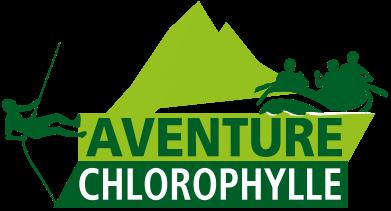 Aventure Chlorophylle Guide Pyrénées